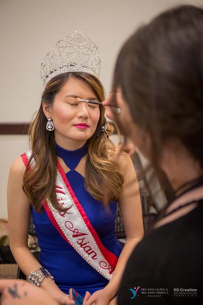 2016 Miss Asian American Photographer simon 021