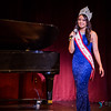 2016 Miss Asian American Photographer Alex 079