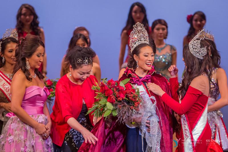 2016 Miss Asian American Photographer simon 222