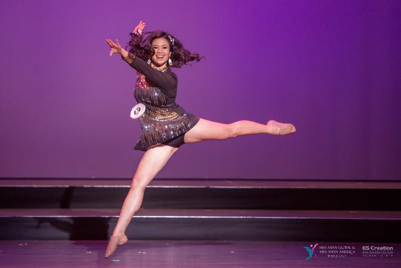 2016 Miss Asian American Photographer Alex 169