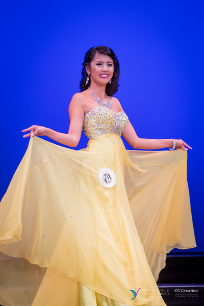 2016 Miss Asian American Photographer simon 120