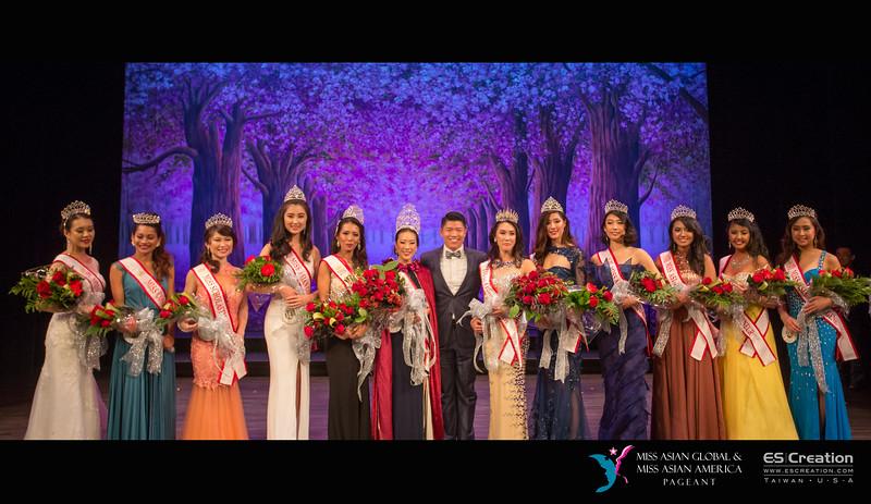 2016 Miss Asian American Photographer simon 244 copy