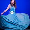 2016 Miss Asian American Photographer simon 138