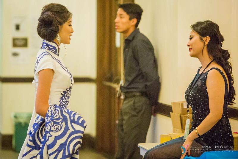 2016 Miss Asian American Photographer Alex 038