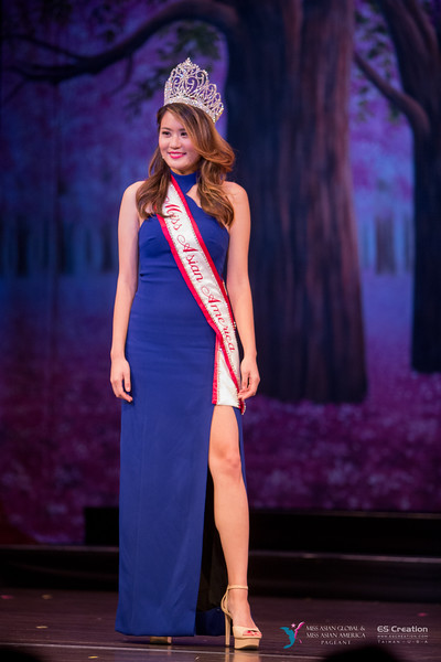 2016 Miss Asian American Photographer simon 105