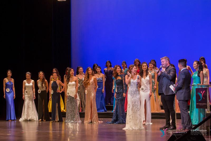 2016 Miss Asian American Photographer simon 199