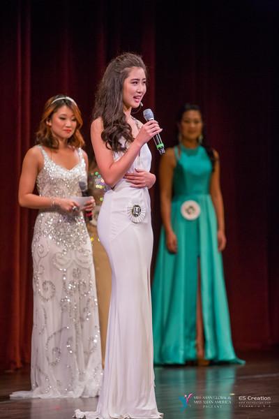 2016 Miss Asian American Photographer simon 182