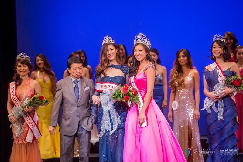 2016 Miss Asian American Photographer simon 216