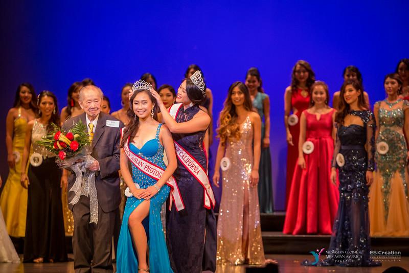 2016 Miss Asian American Photographer simon 200