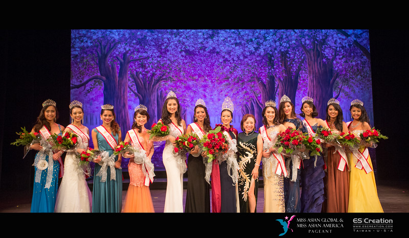 2016 Miss Asian American Photographer simon 234 copy