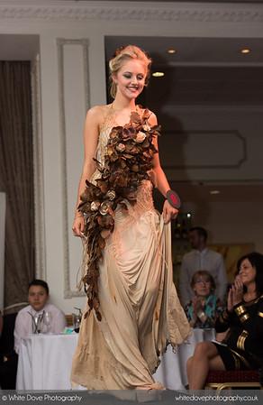 Miss Bristol 2015