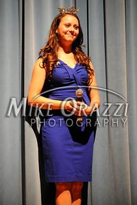 Miss_Bristol_Forestville_0833