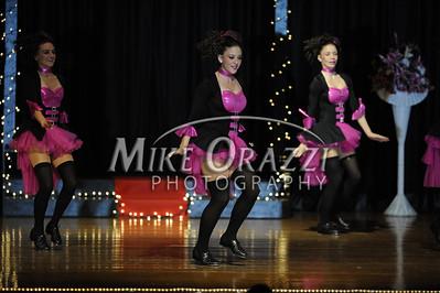 111001_Miss_Bristol_2012_7279