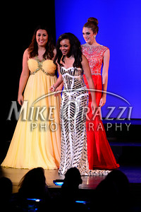 Miss-CT-2014_4923