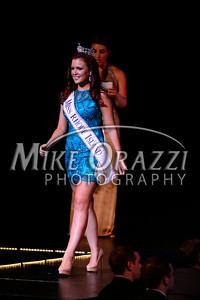 Miss-CT-2014_4900
