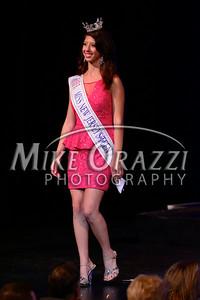 Miss-CT-2014_4892