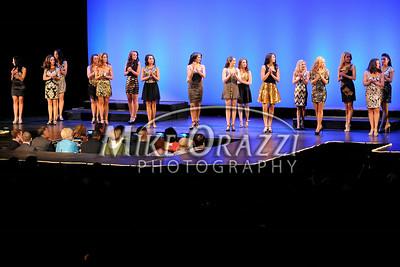 Miss-CT-2014_3270