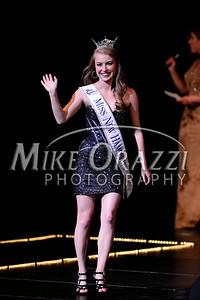 Miss-CT-2014_4915