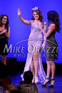 Miss-CT-2014_4764