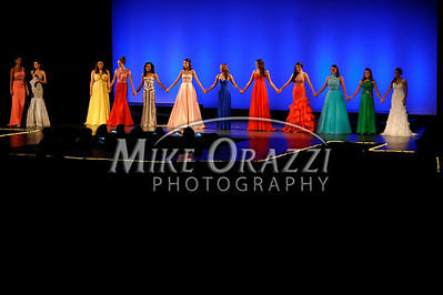 Miss-CT-2014_3289