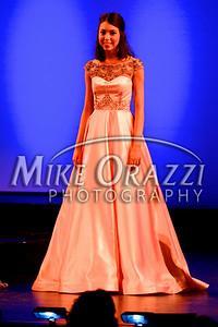 Miss-CT-2014_4919