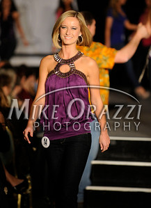12/4/2010 Mike Orazzi | Staff Alexandra Tenney competes in the Miss Connecticut Teen USA pageant held at the Hartford Marriott Farmington Hotel in Farmington on Saturday, December 4, 2010.