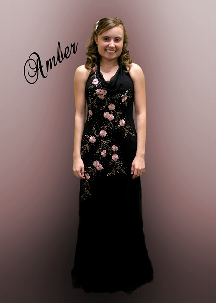 Copy of Copy of miss fall fest 06 050 png gown jpg5x7