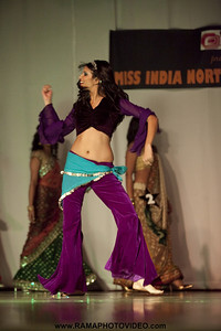 Miss India (1005) [Original Resolution]