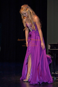 Miss Lane Co Pageant #2 2012-1135