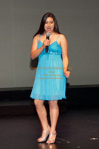 Miss Lane Co Pageant #2 2012-1115