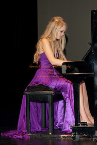 Miss Lane Co Pageant #2 2012-1131