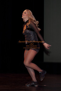 Miss Lane Co Pageant #2 2012-1140