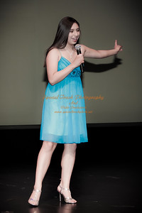 Miss Lane Co Pageant #2 2012-1114