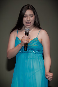 Miss Lane Co Pageant #2 2012-1118