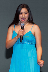 Miss Lane Co Pageant #2 2012-1116