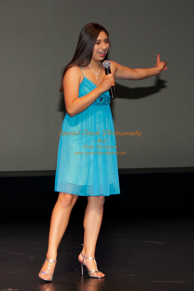 Miss Lane Co Pageant #2 2012