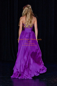 Miss Lane Co Pageant #2 2012-1136