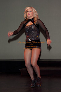 Miss Lane Co Pageant #2 2012-1149