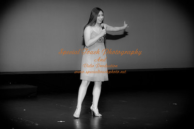 Miss Lane Co Pageant #2 2012-1112