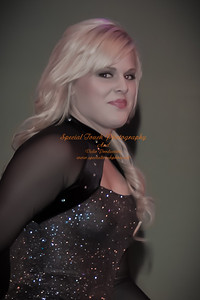 Miss Lane Co Pageant #2 2012-1153