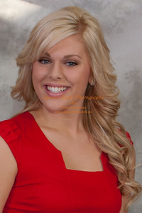 Miss Lane Co   4-14-12-1139