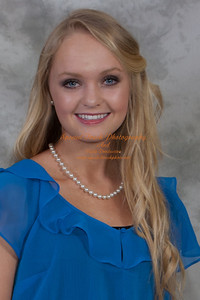 Miss Lane Co   4-14-12-1123