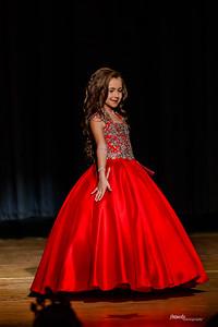 Miss Mayo_201211-1431