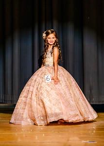 Miss Mayo_201211-1461