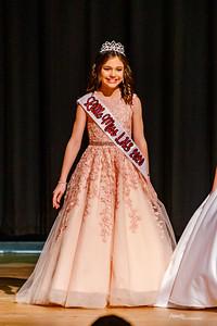 Miss Mayo_201211-1384