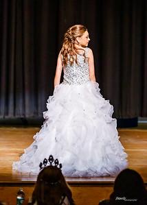 Miss Mayo_201211-1535