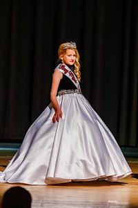 Miss Mayo_201211-1381