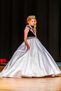 Miss Mayo_201211-1379