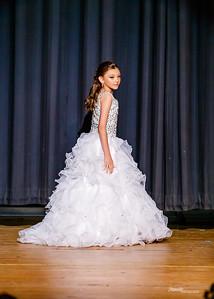 Miss Mayo_201211-1526