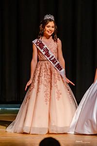 Miss Mayo_201211-1386